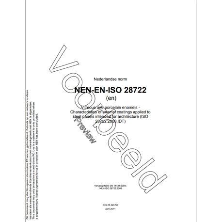 EN-ISO 4531:2018