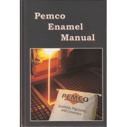 Pemco Enamel Manual