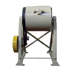 Other ball mills