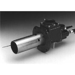 Burner, FRT-4, L300 mm