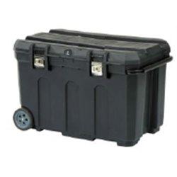 Robot case
