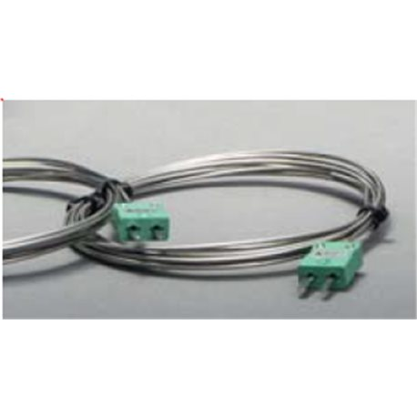 Thermocouple, 2 metres