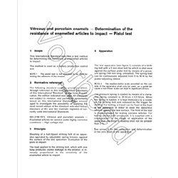 ISO 4532:1991 English (PDF)