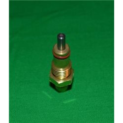 NOZZLE ASSY,CARBIDE,90 DEG,ENCORE PE